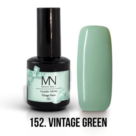 152_MN-Gel-Polish-Vintage-Green