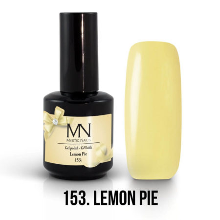 153_MN-Gel-Polish-Lemon
