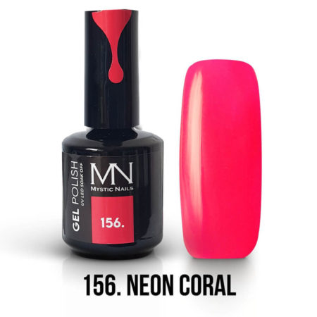 156-Neon-Coral.