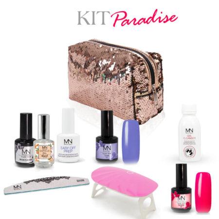 Kit paradise