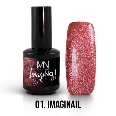 ImagiNail 01 - 12ml