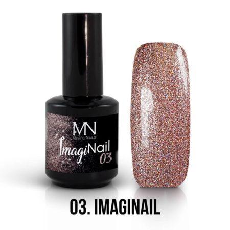 ImagiNail 03 - 12ml