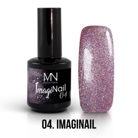 ImagiNail 04 - 12ml