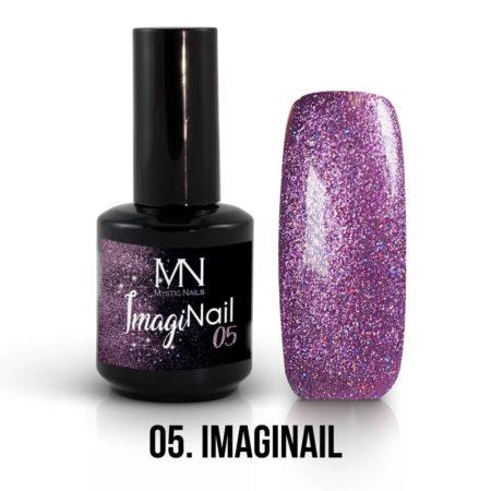 ImagiNail 05 - 12ml