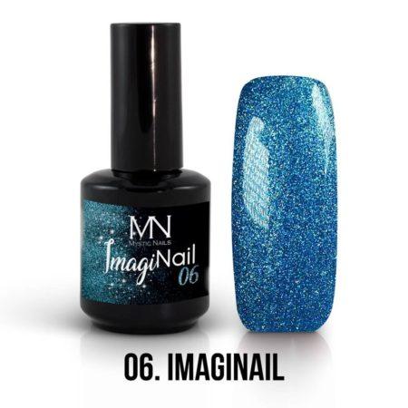 ImagiNail 06 - 12ml