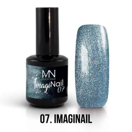 ImagiNail 07 - 12ml