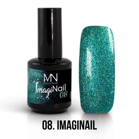 ImagiNail 08 - 12ml