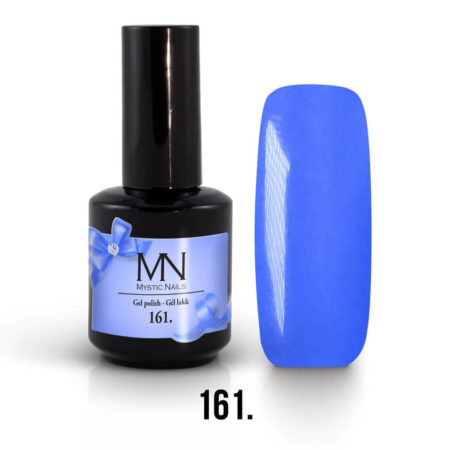 Gel Polish 161 - 12ml