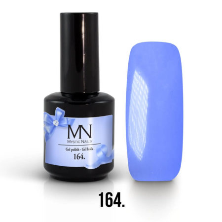 Gel Polish 164 - 12ml