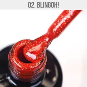BlingOh! 01 - 12 ml