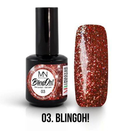 BlingOh! 03 - 12 ml