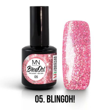 BlingOh! 05 - 12 ml