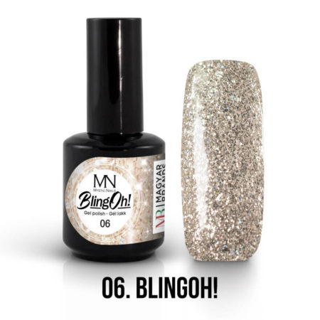 006_BlingOh-Gel-Polish