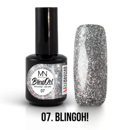 BlingOh! 07 - 12 ml