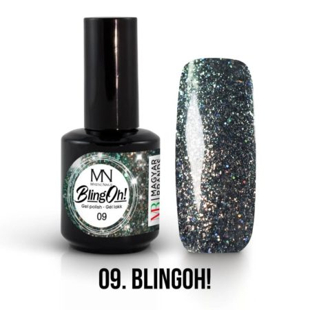 BlingOh! 09 - 12 ml