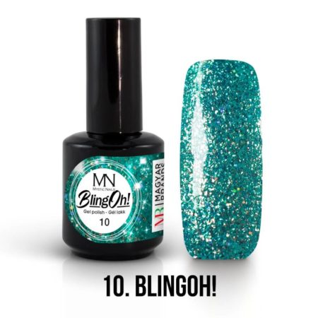 BlingOh! 10 - 12 ml