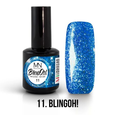 BlingOh! 11 - 12 ml