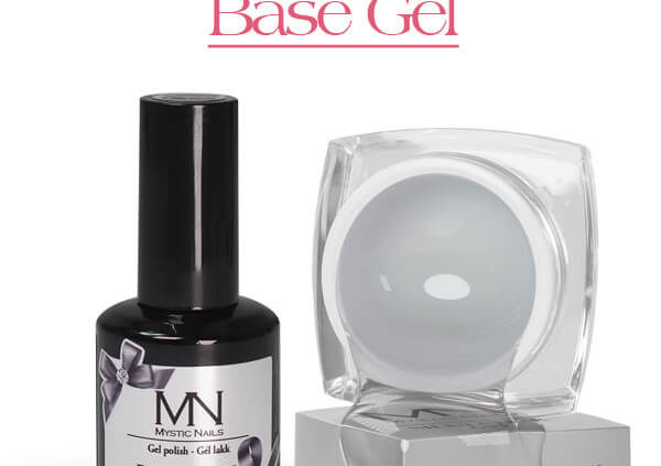 Base gel