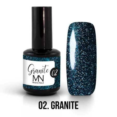 Granite 02 - 12ml