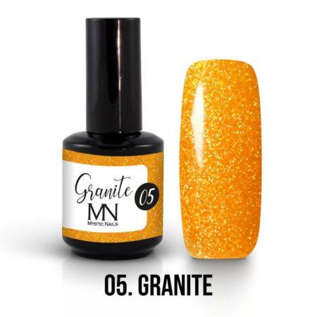 Granite 05 - 12ml