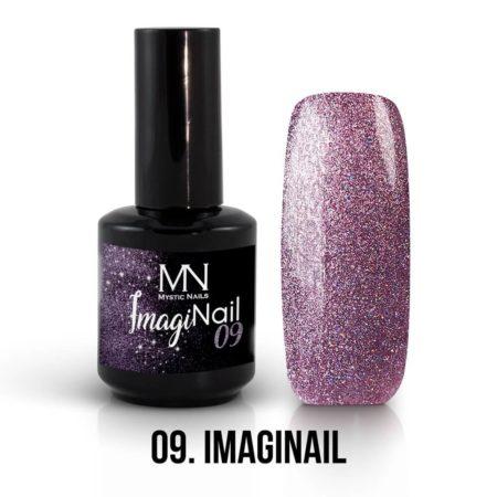 ImagiNail 09 - 12ml