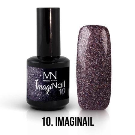 ImagiNail 10 - 12ml