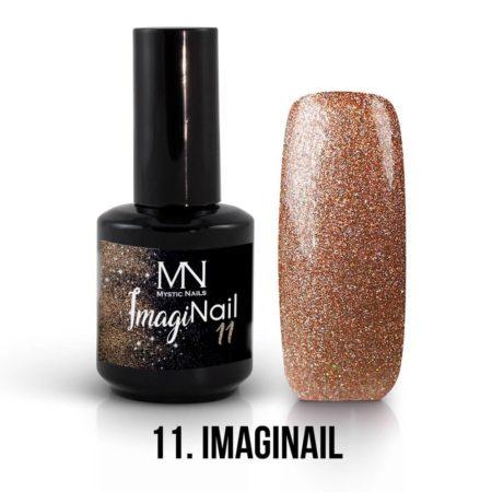 ImagiNail 11 - 12ml