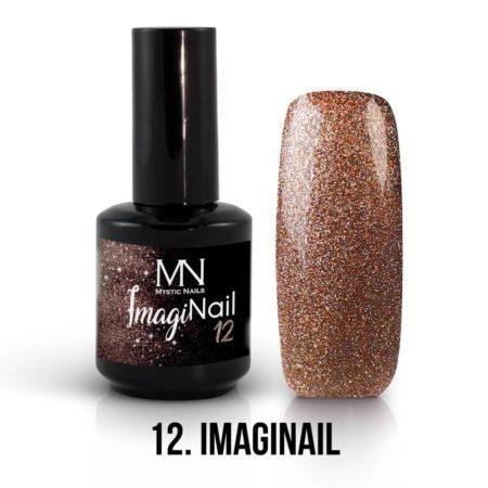 ImagiNail 12 - 12ml