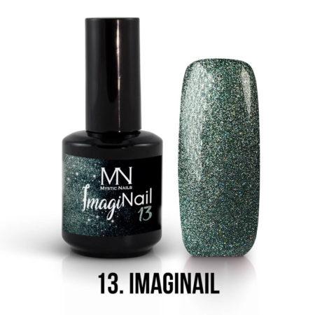 ImagiNail 13 - 12ml