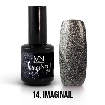 ImagiNail 14 - 12ml