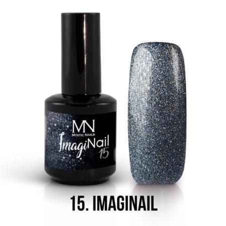 ImagiNail 15 - 12ml