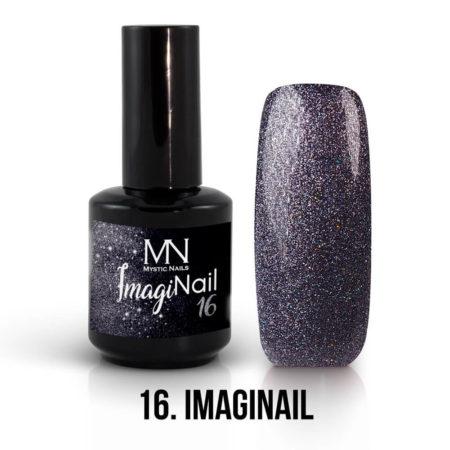 ImagiNail 16 - 12ml