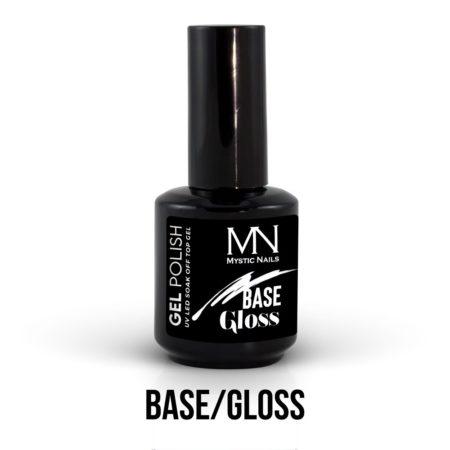 Base Gloss 21