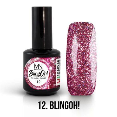 BlingOh! 12 - 12 ml