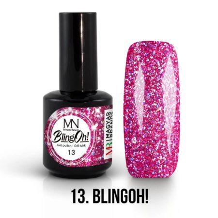 BlingOh! 13 - 12 ml