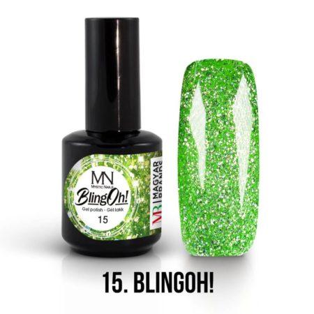 BlingOh! 15 - 12 ml