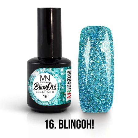 BlingOh! 16 - 12 ml