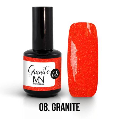 Granite 08 - 12ml