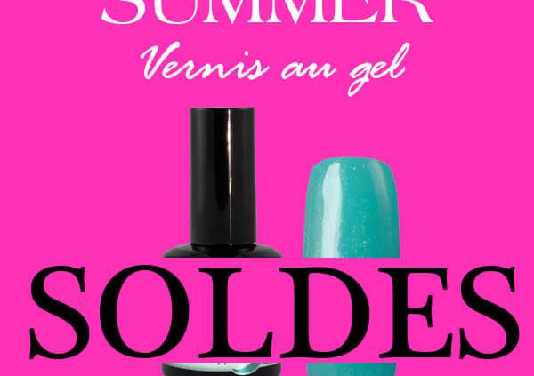 soldes summer 21