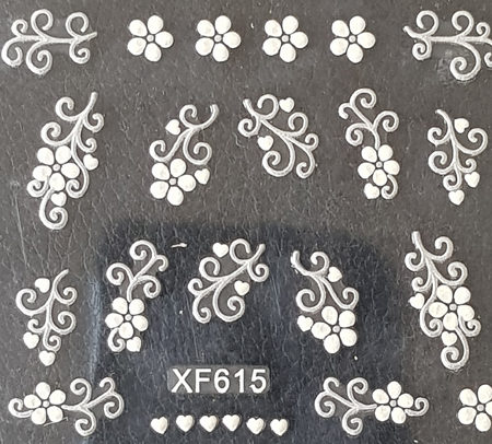 xf615