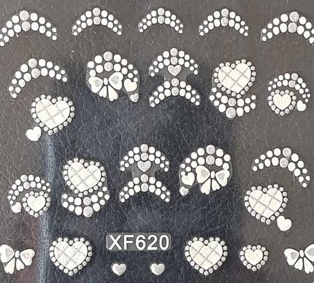 xf620