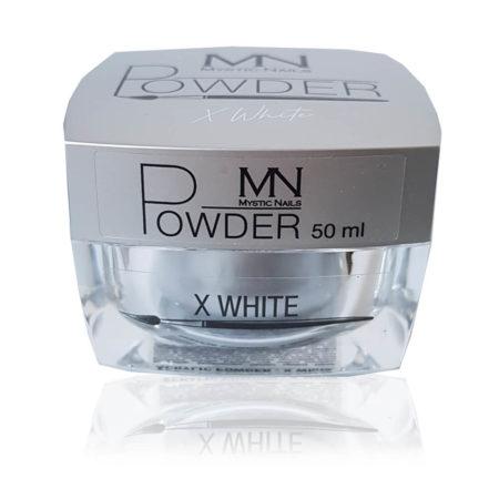 powder_xwhite50ml
