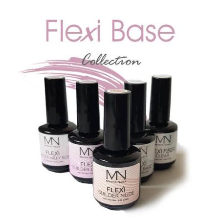 Flexi Base Collection