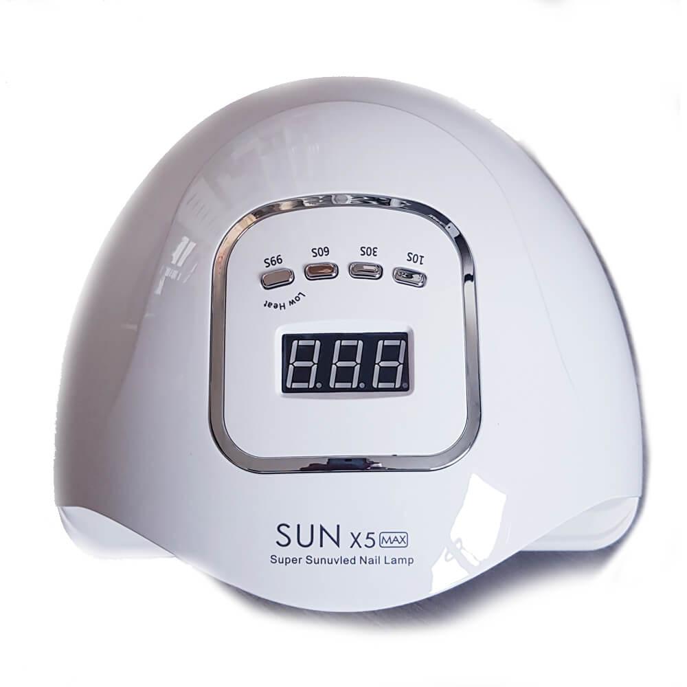 sun80_1