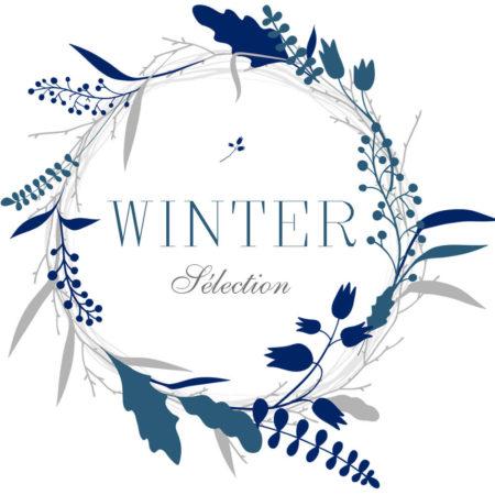 Winter sélection